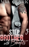 Stepbrother With Benefits 5