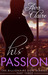 His Passion by Ava Claire