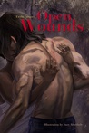 Open Wounds (Damaged Souls, #2)