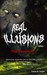 The Awakening (Real Illusions #1)