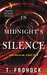 In Midnight's Silence: Los Nefilim: Part One