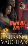 Ring of Truth (Devlin Security Force, #2)