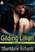 Gilding Lillian (Legacies, Book 2)