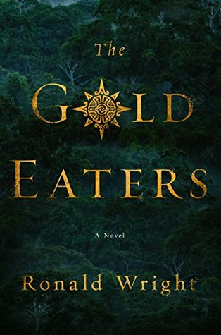 book review of the lotus eaters