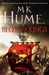 The Blood of Kings by M.K. Hume