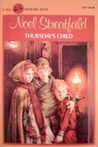 Thursday's Child by Noel Streatfeild