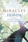 Miracles from Hea...