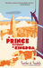 A Prince Without a Kingdom (Vango, #2)