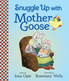 Snuggle Up with Mother Goose