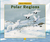 About Habitats: Polar Regions