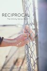 Reciprocal by Heather Couch
