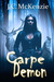 Carpe Demon (Carus, #3)