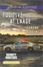 Fugitive at Large (Bounty Hunters #2)