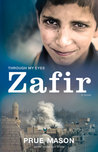 Zafir (Through My Eyes)
