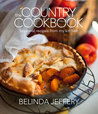 Country Cookbook: Seasonal Recipes from My Kitchen