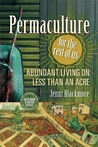 Permaculture for ...