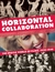 Horizontal Collaboration: The Erotic World of Paris, 1920-1946
