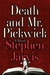 Death and Mr. Pickwick: A Novel