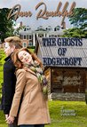 The Ghosts of Edgecroft (The Woodshed Book 1)