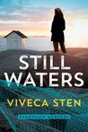 Still Waters (Sandham, #1)