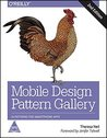 Mobile Design Pattern Gallery: UI Patterns for Smartphone Apps, 2/E