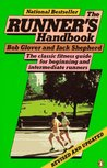 Runner's Handbook: A Complete Fitness Guide for Men and Women on the Run