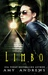 Limbo by Amy Andrews