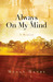 Always On My Mind by Megan Henry