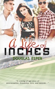 A Life of Inches