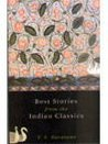 Best Stories from the Indian Classics