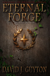 Eternal Forge