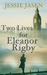 Two Lives for Eleanor Rigby