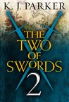 The Two of Swords: Part 2