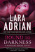 Bound to Darkness (Midnight Breed, #13)