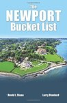 The Newport Bucket List: 100 ways to have a real Rhode Island experience.