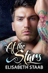 At the Stars (Evergreen Grove, #1)