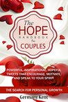 The Hope Handbook for Couples by Germany Kent