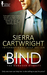 Bind (The Donovan Dynasty #1)