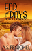 End of Days Trilogy by A.S. Fenichel
