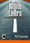 White Liners
