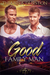 A Good Family Man (Corbin's Bend Season Three, #8)