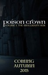 Poison Crown by Anne Elisabeth Stengl