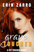 Grave Touched (Fey Touched #2)