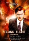 Second Flight: The Unoffical and Unauthorised Guide to Doctor Who 2006