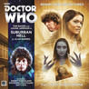 Doctor Who: Suburban Hell (Big Finish Fourth Doctor Adventures, #4.05)