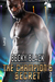 The Champion's Secret (Red Dragon #4)