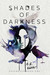 Shades of Darkness (Ravenborn #1)