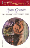 The Banker's Convenient Wife (Brides of L'Amour, #3)