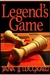 Legend's Game
