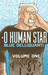 O Human Star, Volume One